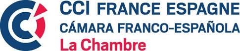 Cámara franco española