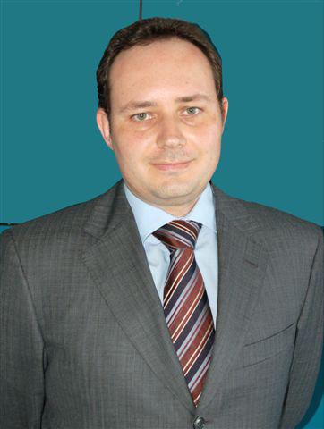 Antonio Dobon
