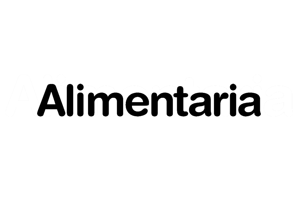 alimentaria-2020s