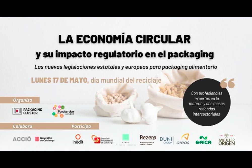 economía circular 17 mayo